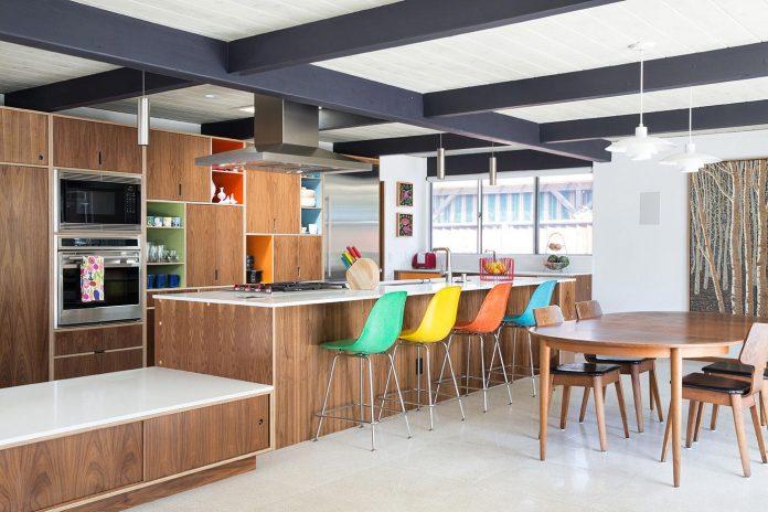 renewed-classic-eichler-sunnyvale-california-klopf-architecture-15