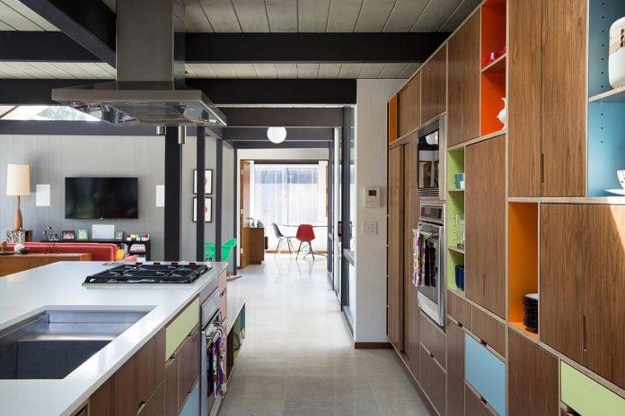 renewed-classic-eichler-sunnyvale-california-klopf-architecture-16