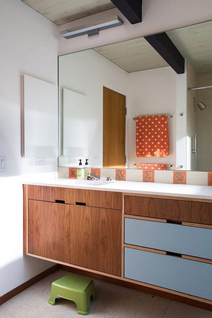 renewed-classic-eichler-sunnyvale-california-klopf-architecture-19