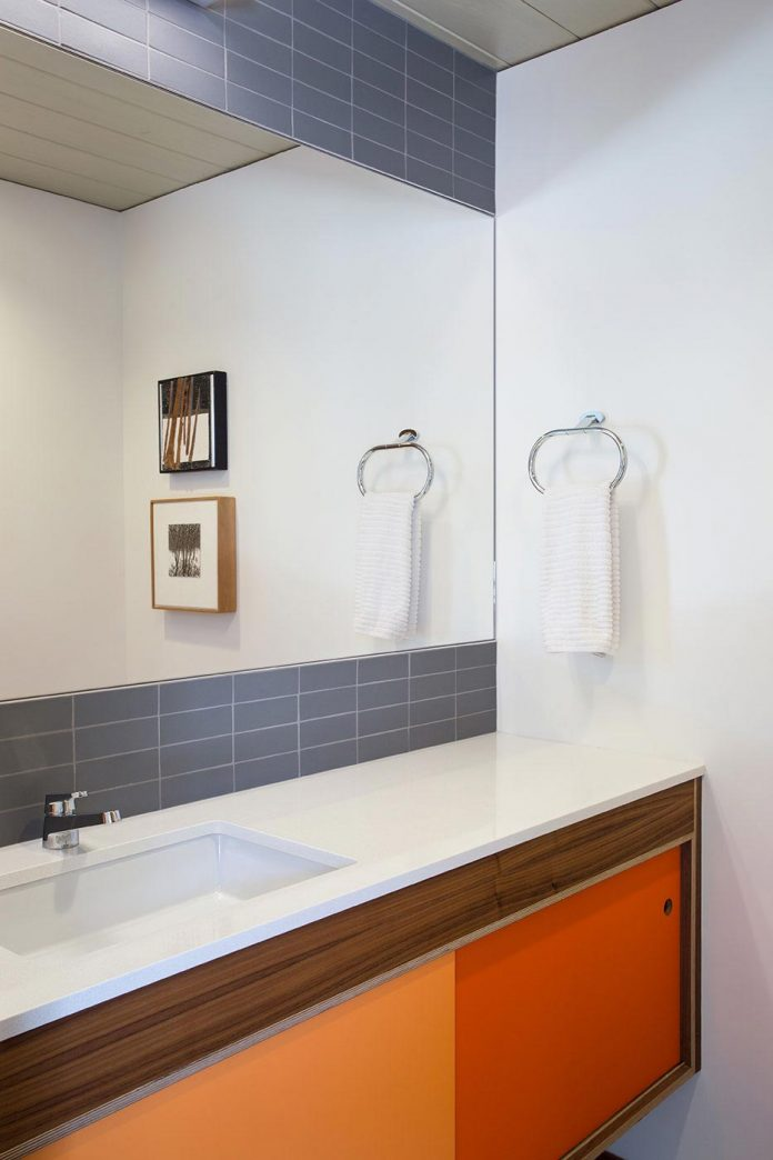 renewed-classic-eichler-sunnyvale-california-klopf-architecture-20