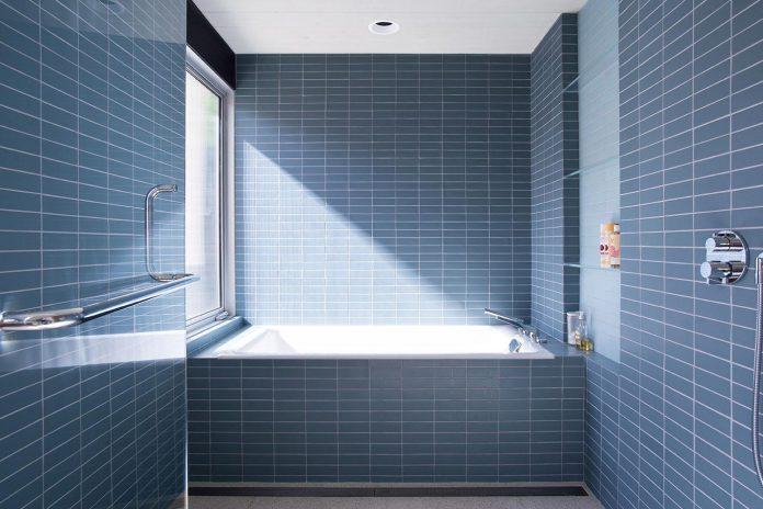 renewed-classic-eichler-sunnyvale-california-klopf-architecture-21
