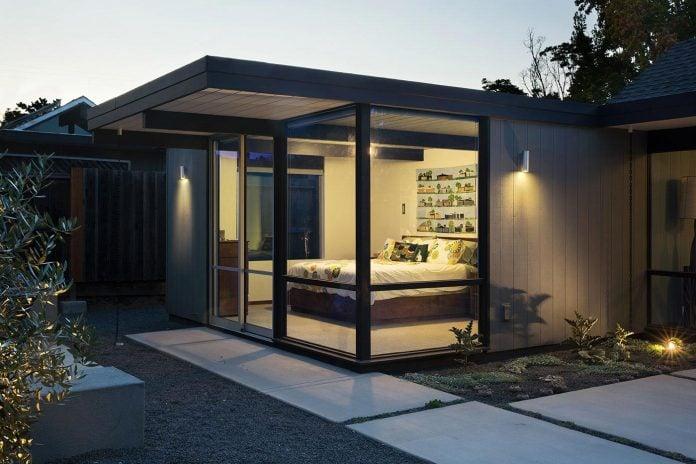 renewed-classic-eichler-sunnyvale-california-klopf-architecture-26