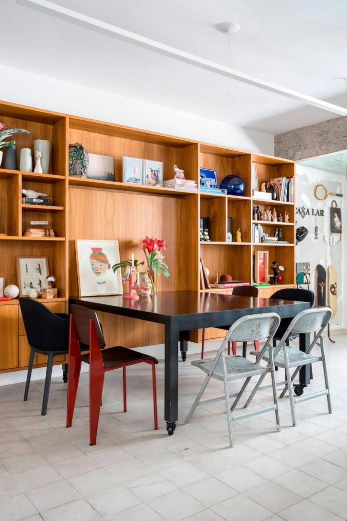 rsrg-arquitetos-design-joao-apartment-playful-stylish-area-located-sao-paulo-11