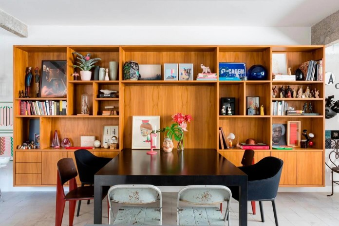 rsrg-arquitetos-design-joao-apartment-playful-stylish-area-located-sao-paulo-13