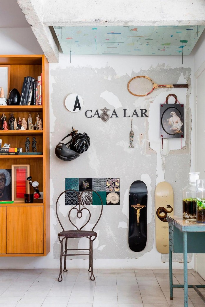 rsrg-arquitetos-design-joao-apartment-playful-stylish-area-located-sao-paulo-15