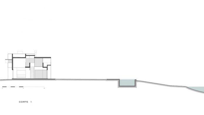 san-benito-house-besonias-almeida-arquitectos-33