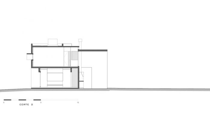 san-benito-house-besonias-almeida-arquitectos-34