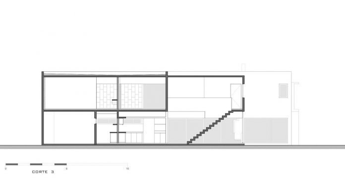 san-benito-house-besonias-almeida-arquitectos-35