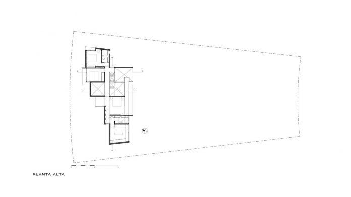 san-benito-house-besonias-almeida-arquitectos-36
