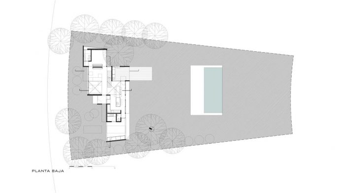 san-benito-house-besonias-almeida-arquitectos-37