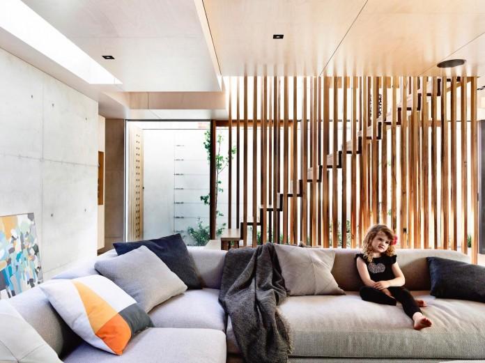 schulberg-demkiw-architects-design-beach-ave-villa-warm-contrast-established-concrete-hoop-pine-tallowwood-08