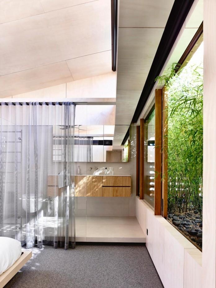 schulberg-demkiw-architects-design-beach-ave-villa-warm-contrast-established-concrete-hoop-pine-tallowwood-16
