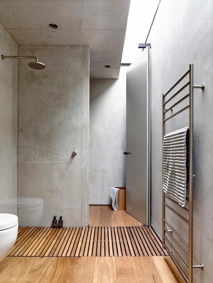 schulberg-demkiw-architects-design-beach-ave-villa-warm-contrast-established-concrete-hoop-pine-tallowwood-17