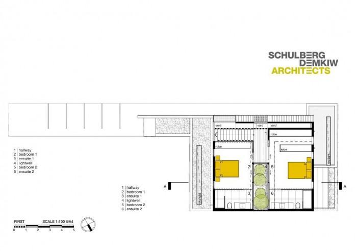 schulberg-demkiw-architects-design-beach-ave-villa-warm-contrast-established-concrete-hoop-pine-tallowwood-19
