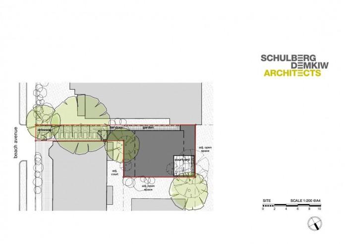 schulberg-demkiw-architects-design-beach-ave-villa-warm-contrast-established-concrete-hoop-pine-tallowwood-21