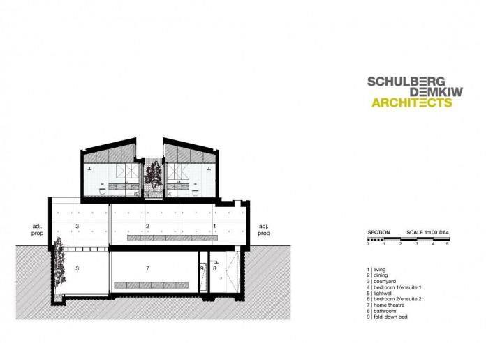 schulberg-demkiw-architects-design-beach-ave-villa-warm-contrast-established-concrete-hoop-pine-tallowwood-22