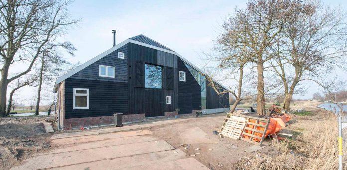 search-design-jisp-villa-restoration-old-farmhouse-jisp-north-holland-01