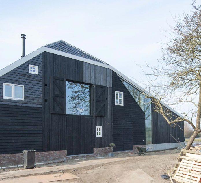 search-design-jisp-villa-restoration-old-farmhouse-jisp-north-holland-02
