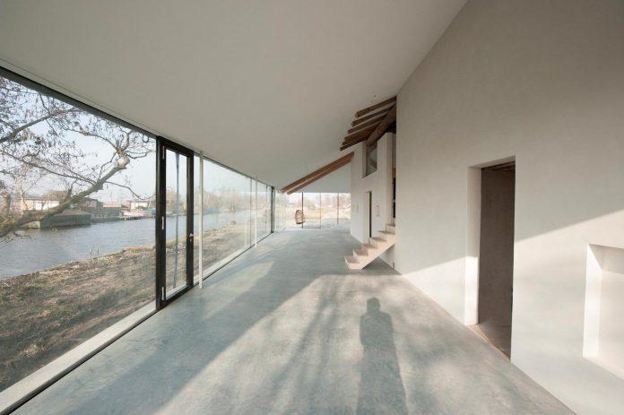 search-design-jisp-villa-restoration-old-farmhouse-jisp-north-holland-03