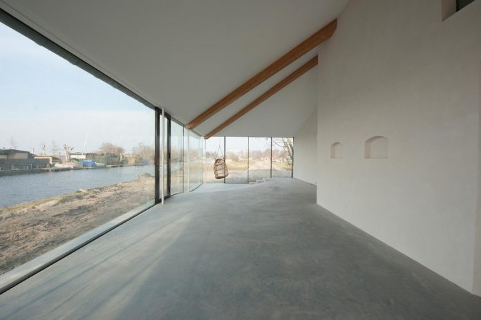 search-design-jisp-villa-restoration-old-farmhouse-jisp-north-holland-04