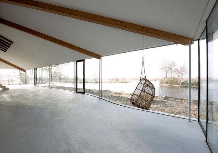 search-design-jisp-villa-restoration-old-farmhouse-jisp-north-holland-05