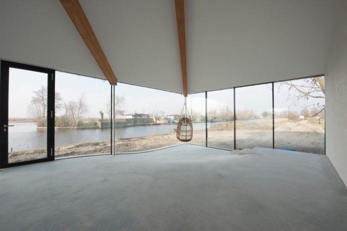 search-design-jisp-villa-restoration-old-farmhouse-jisp-north-holland-06