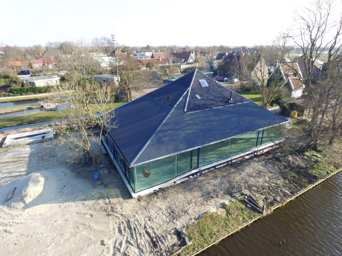 search-design-jisp-villa-restoration-old-farmhouse-jisp-north-holland-07