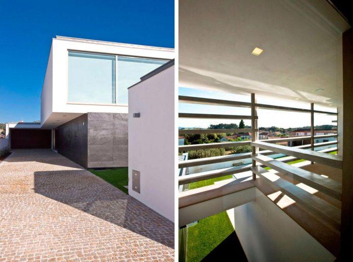 sg-house-atelier-darquitectura-j-lopes-da-costa-03