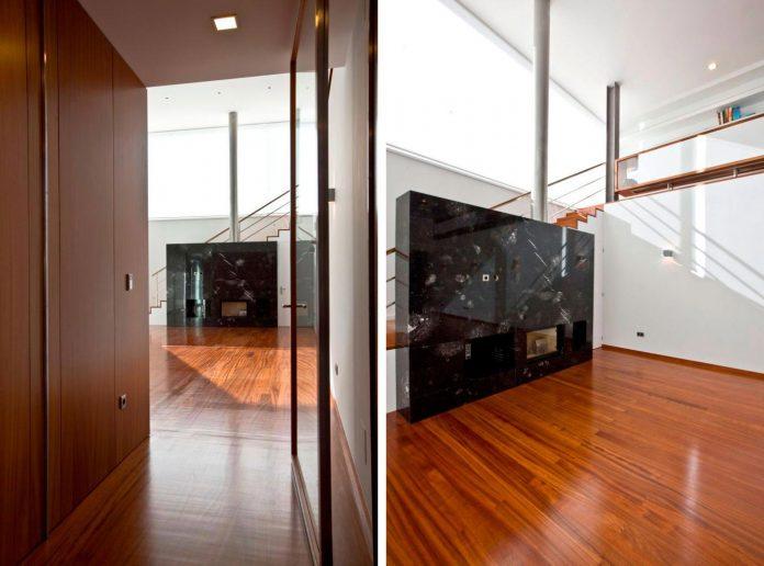 sg-house-atelier-darquitectura-j-lopes-da-costa-07