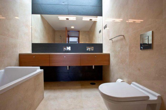 sg-house-atelier-darquitectura-j-lopes-da-costa-13