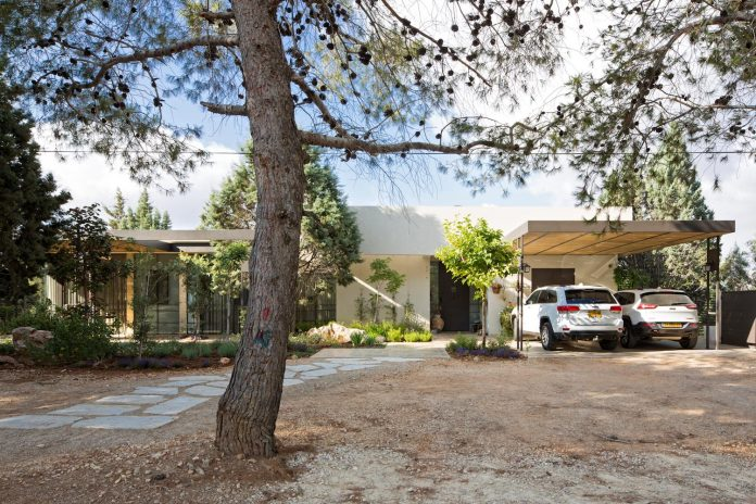 sharon-1-villa-hasharon-israel-architects-01