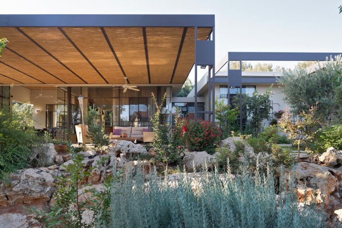 sharon-1-villa-hasharon-israel-architects-05
