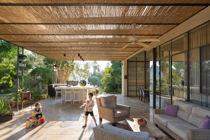 sharon-1-villa-hasharon-israel-architects-07