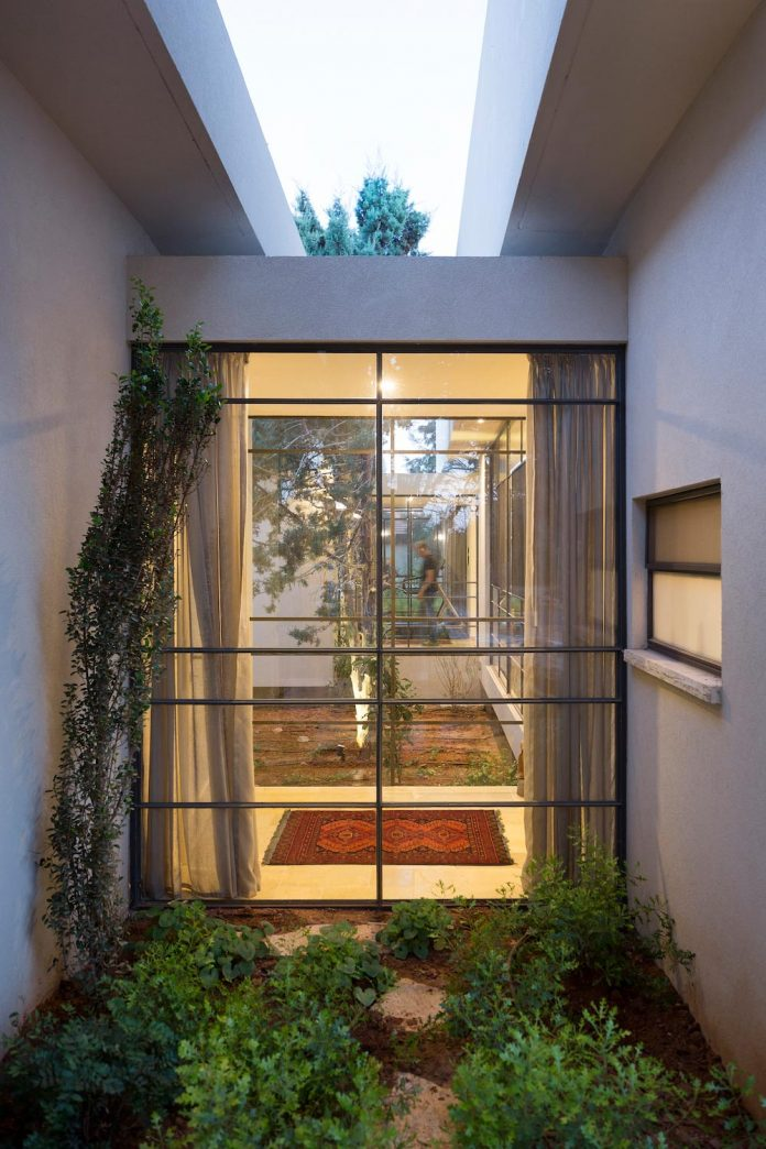 sharon-1-villa-hasharon-israel-architects-08