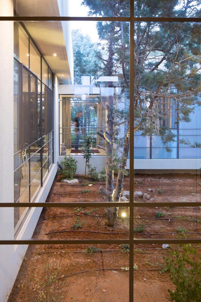 sharon-1-villa-hasharon-israel-architects-09