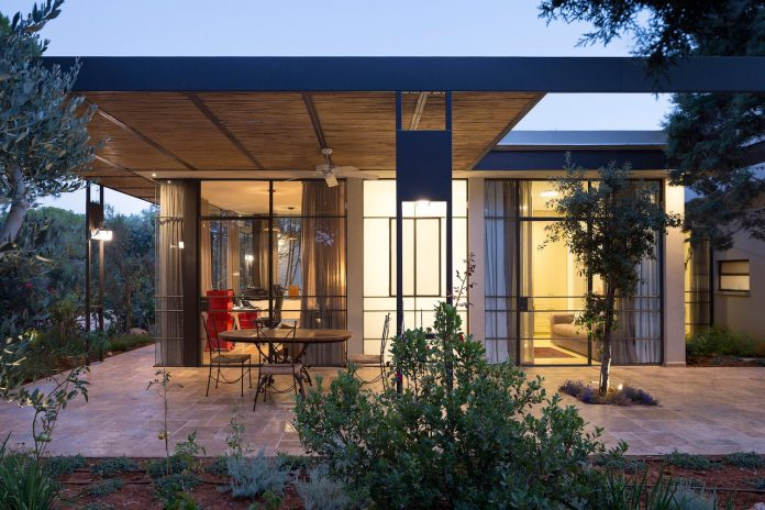 sharon-1-villa-hasharon-israel-architects-10