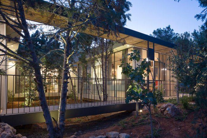 sharon-1-villa-hasharon-israel-architects-12