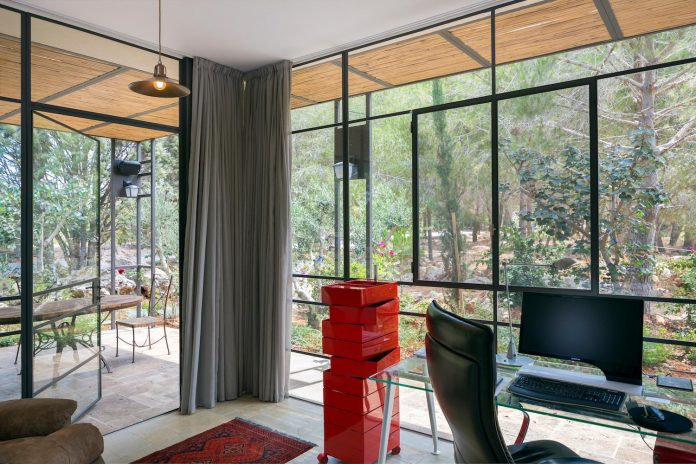 sharon-1-villa-hasharon-israel-architects-14