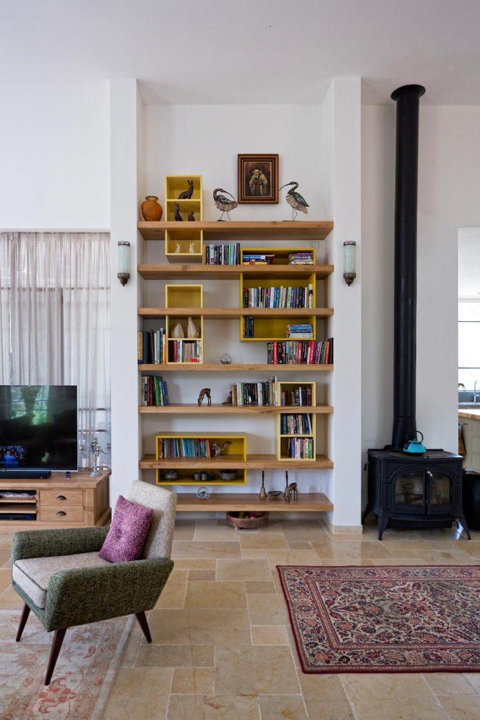 sharon-1-villa-hasharon-israel-architects-15