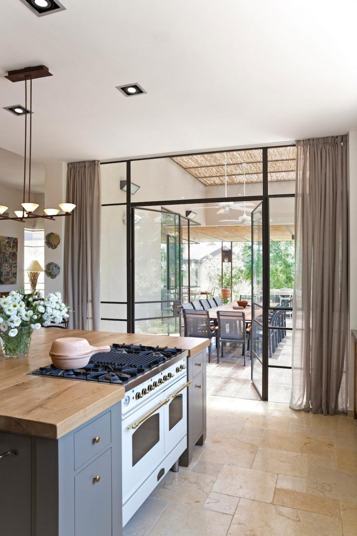 sharon-1-villa-hasharon-israel-architects-16