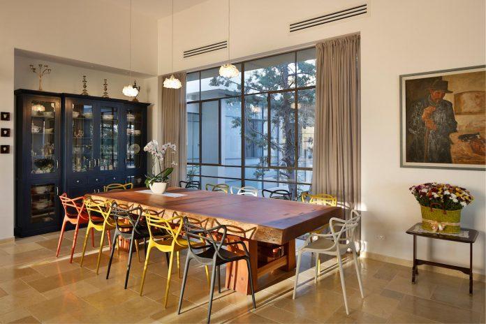 sharon-1-villa-hasharon-israel-architects-17