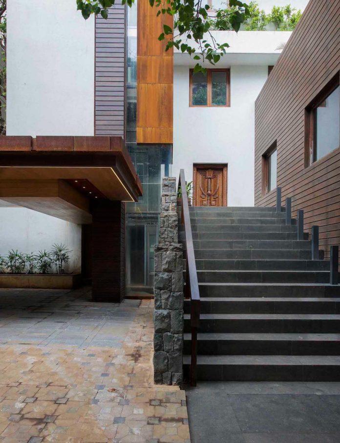 shroffleon-design-orange-extension-mumbai-india-02