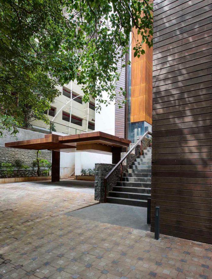 shroffleon-design-orange-extension-mumbai-india-03