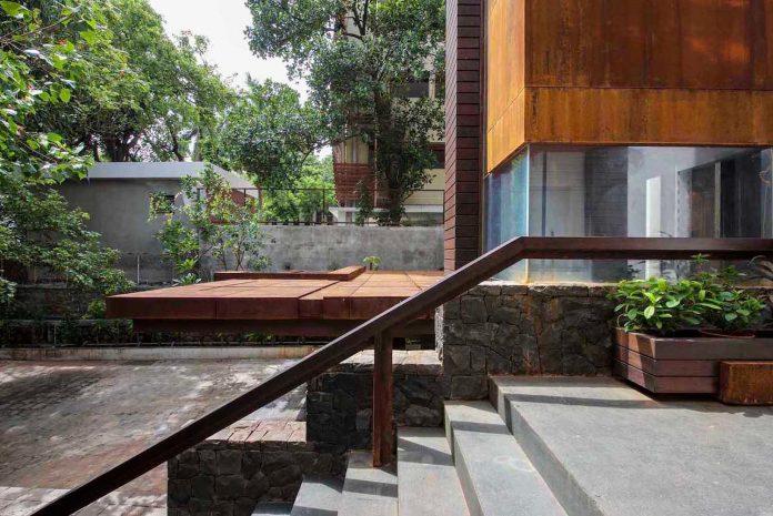 shroffleon-design-orange-extension-mumbai-india-04