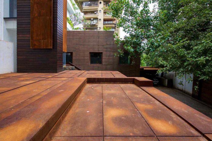 shroffleon-design-orange-extension-mumbai-india-05