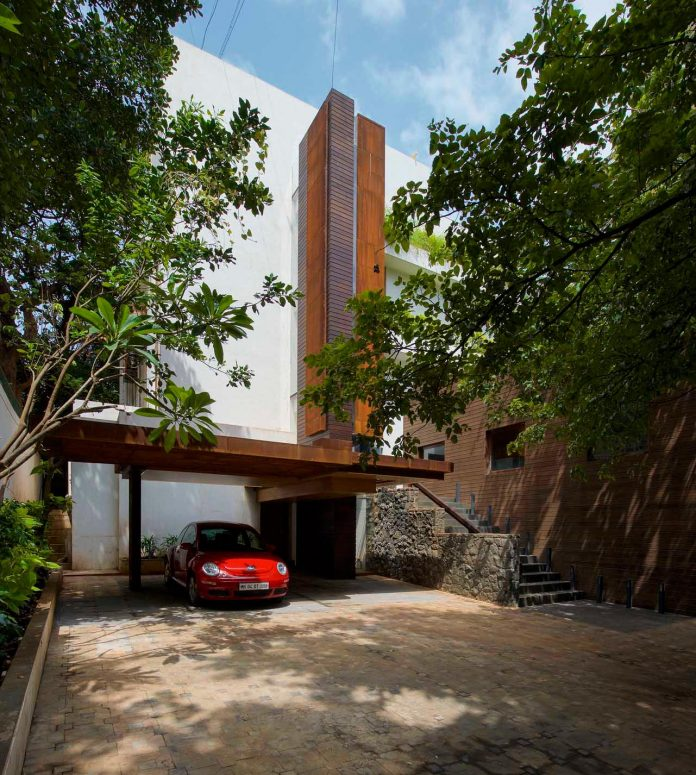 shroffleon-design-orange-extension-mumbai-india-06