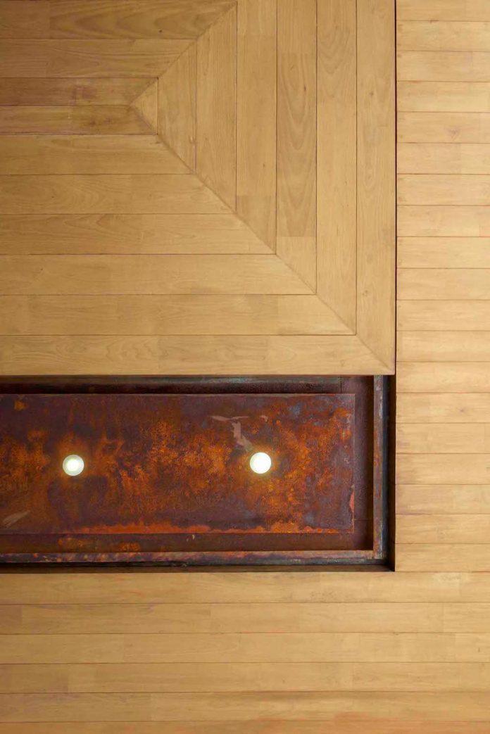 shroffleon-design-orange-extension-mumbai-india-08
