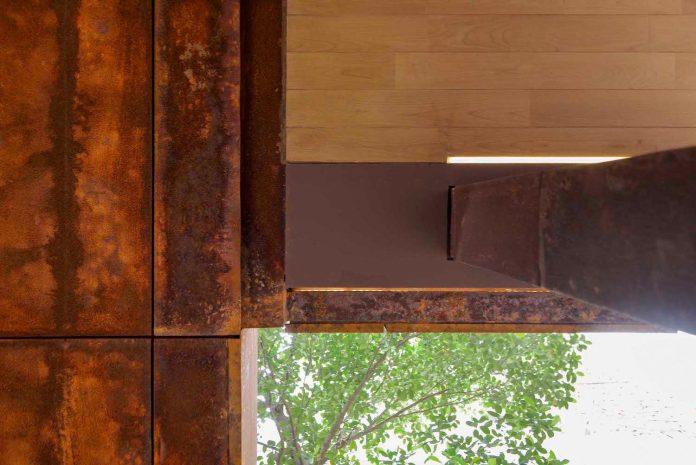 shroffleon-design-orange-extension-mumbai-india-09