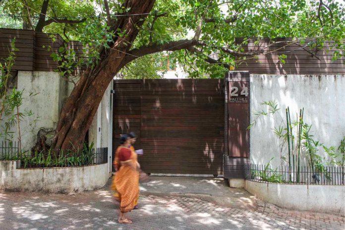 shroffleon-design-orange-extension-mumbai-india-10