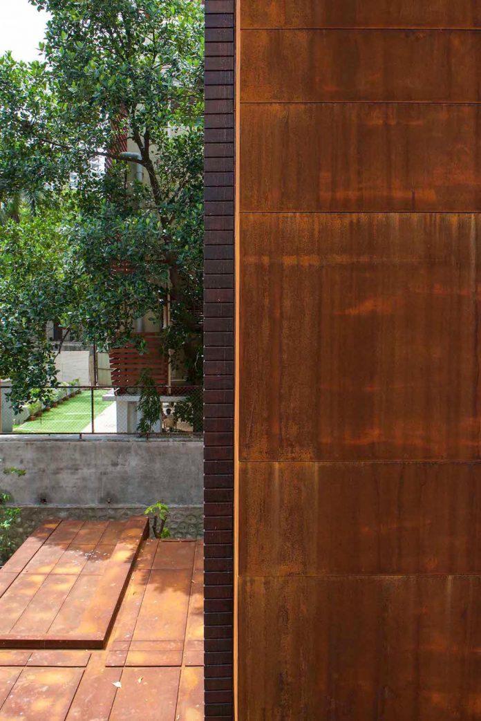 shroffleon-design-orange-extension-mumbai-india-11